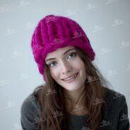 шапка хельсинки